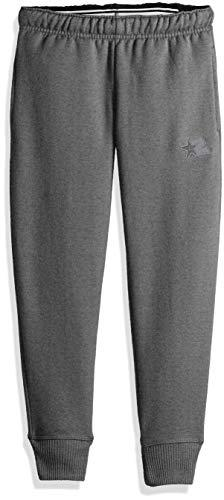 girls jogger sweatpants with pockets amazon exclusive
