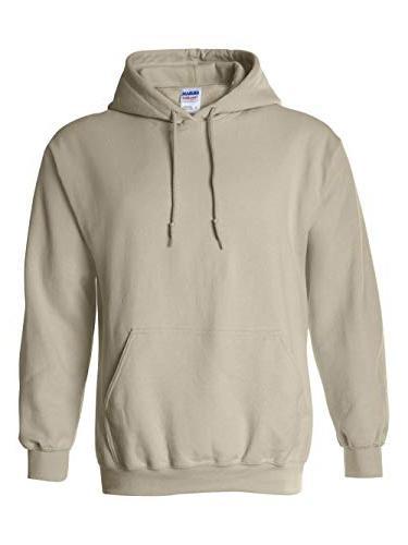 heavy blend 50 hoodie
