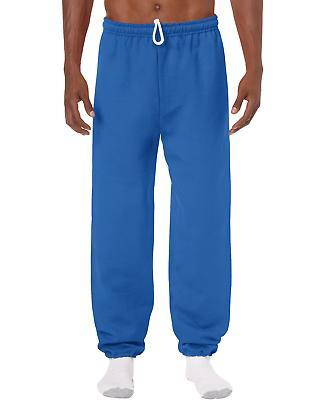 Gildan Heavy Adult Sweatpants