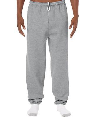 Gildan Blend Adult Sweatpants G18200
