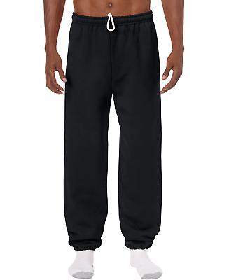 Gildan Sweatpants G18200