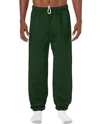 Gildan Heavy Adult Sweatpants G18200