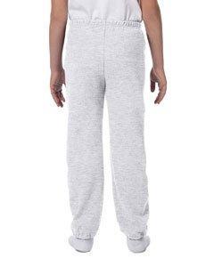 Gildan Heavy Sweatpants