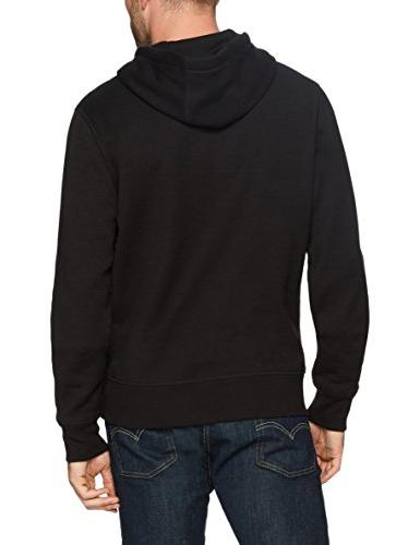 Amazon Men's Fleece