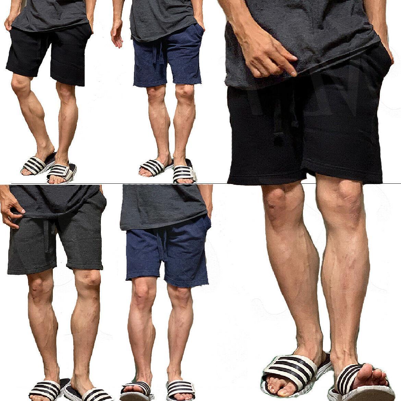 Jogger Slim Fit Gym Workout Sweatpants Basic