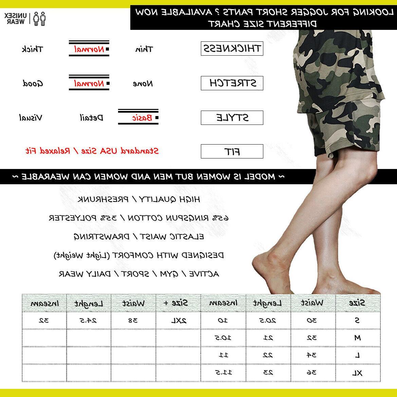 Jogger Pants Slim Gym Workout Basic