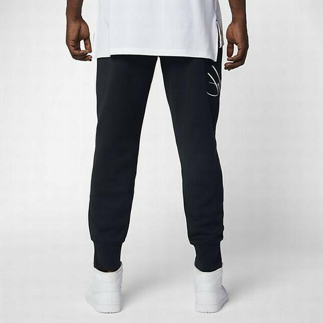 Nike Jordan Fleece Pants