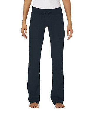 junior s 100 percent cotton french terry