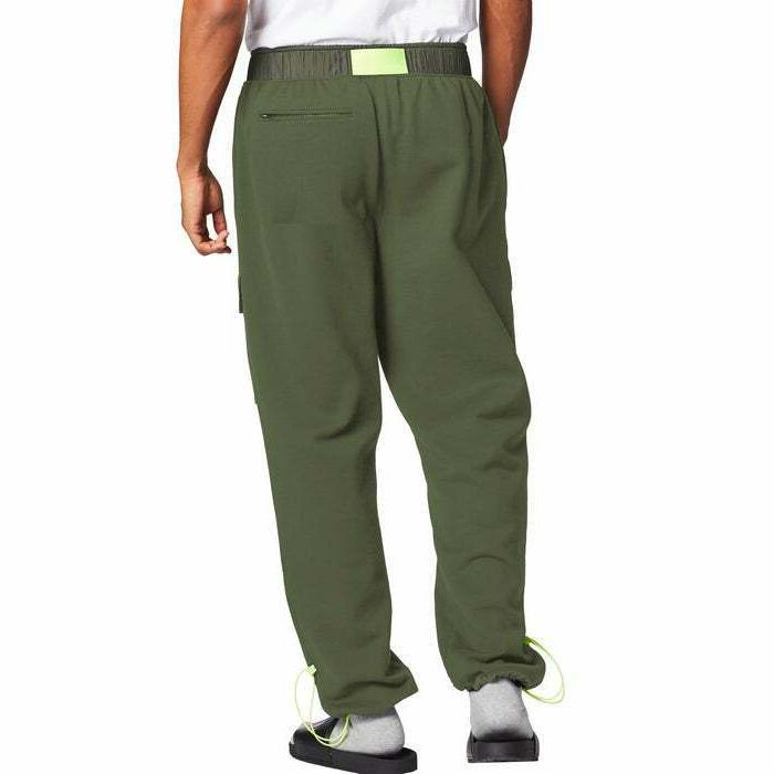 Champion Life Men with Piecing P4458-9AX-XS /