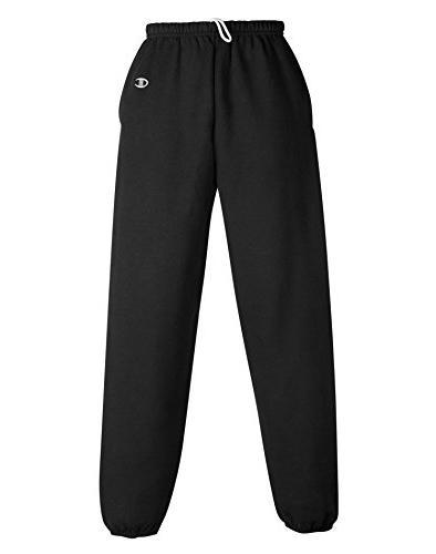 max fleece pants