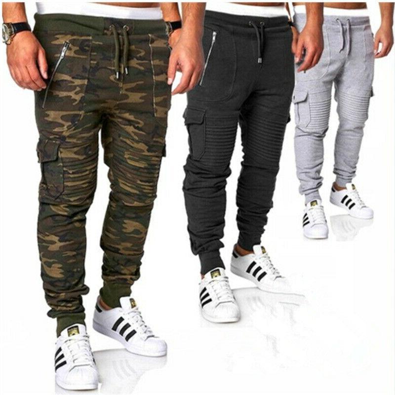 Sweatpants Sports Trousers