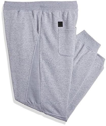 men s big and tall active basic