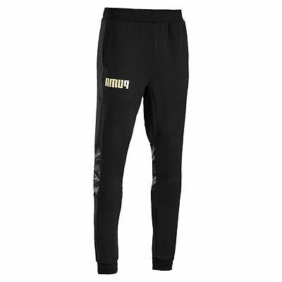 men s camo sweatpants men knitted pants