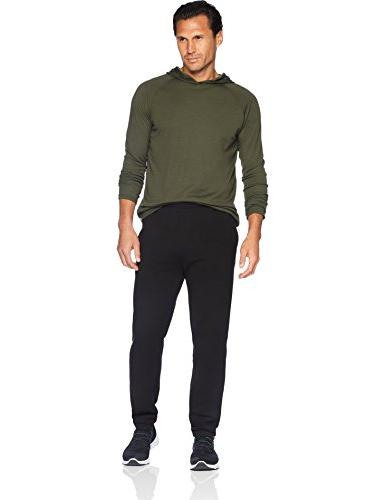 Amazon Bottom Fleece X-Small