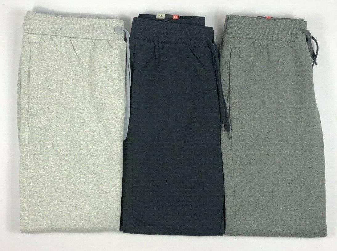 men s cold gear loose fit tapered