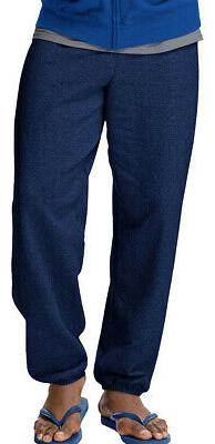 men s comfortblend ecosmart fleece sweatpant p650
