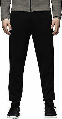 adidas Men's Essentials 3-Stripe Jogger Pants - Choose SZ+Co
