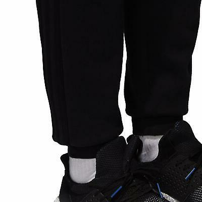 adidas Men's Jogger Pants