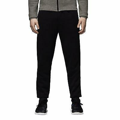 men s essentials 3 stripe jogger pants