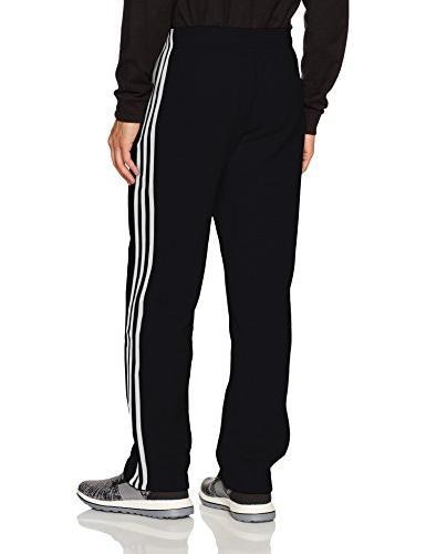 adidas Men's 3 Stripe Regular