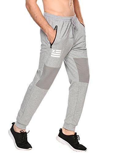 COOFANDY Pants Running Sweatpants