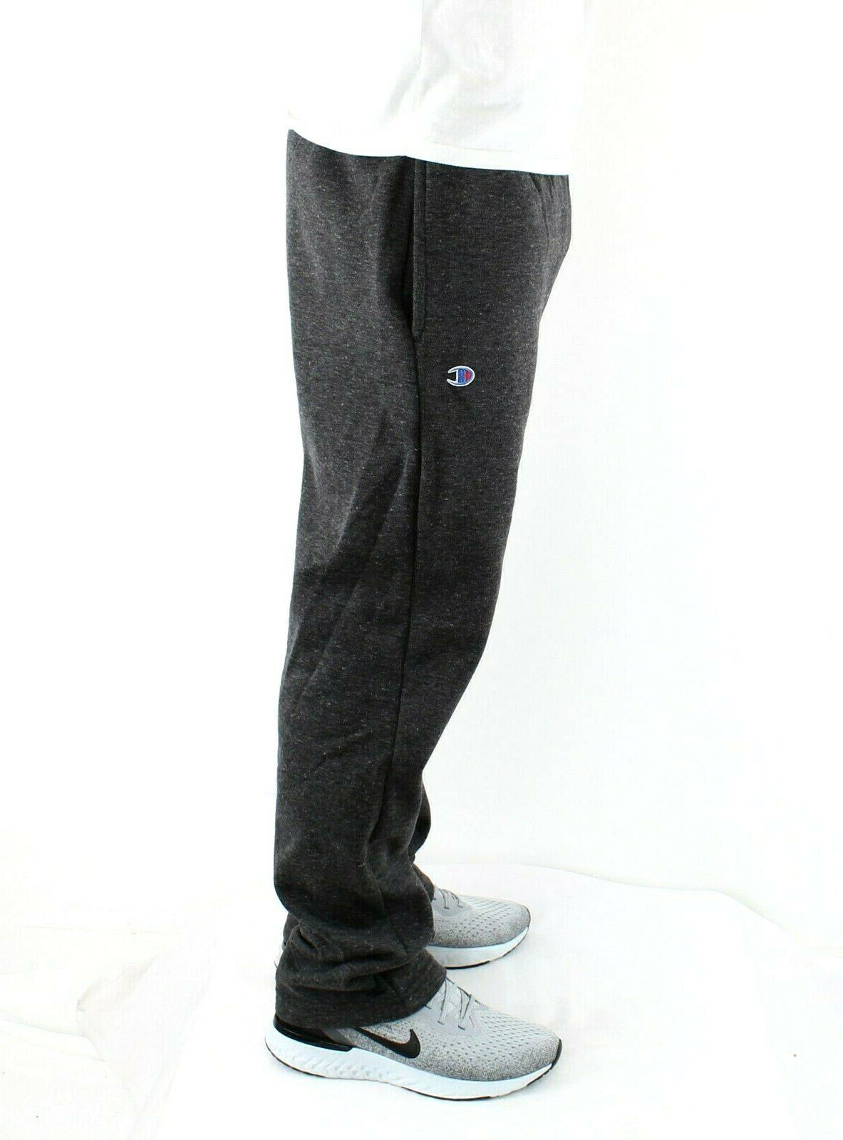 Champion Men's Sweatpants Powerblend Relaxed