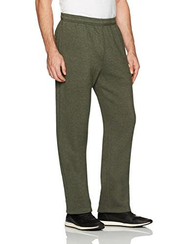 Amazon Sweatpants,