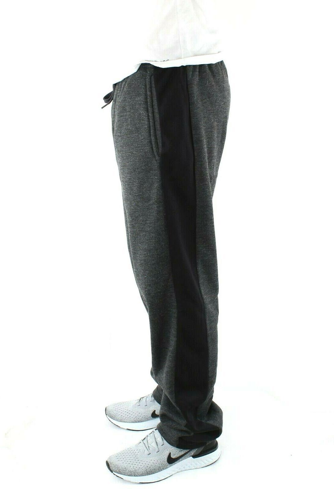 Champion Sweatpants Fleece Athleticwear