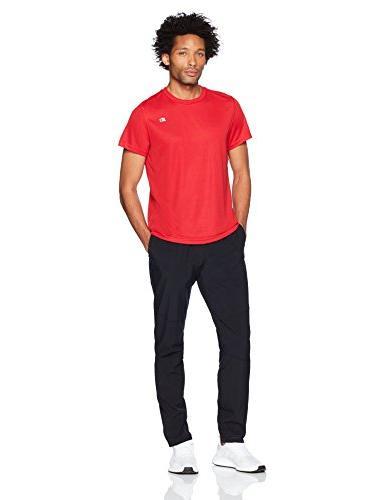 Starter Lightweight Training Pants, Amazon Medium