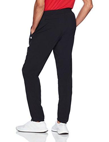 Starter Men's Training Pants,