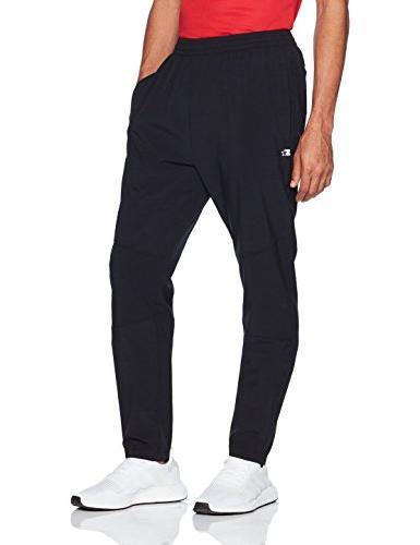men s lightweight training pants amazon exclusive