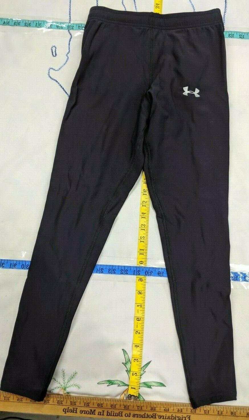 men s medium sweatpant legging running pants