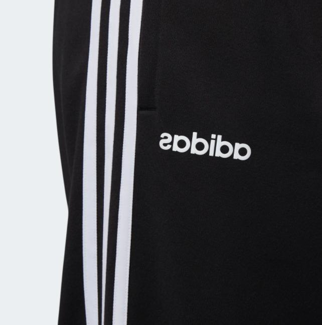 adidas 3-Stripes Fleece