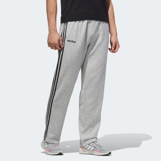 adidas Pants 3-Stripes Joggers