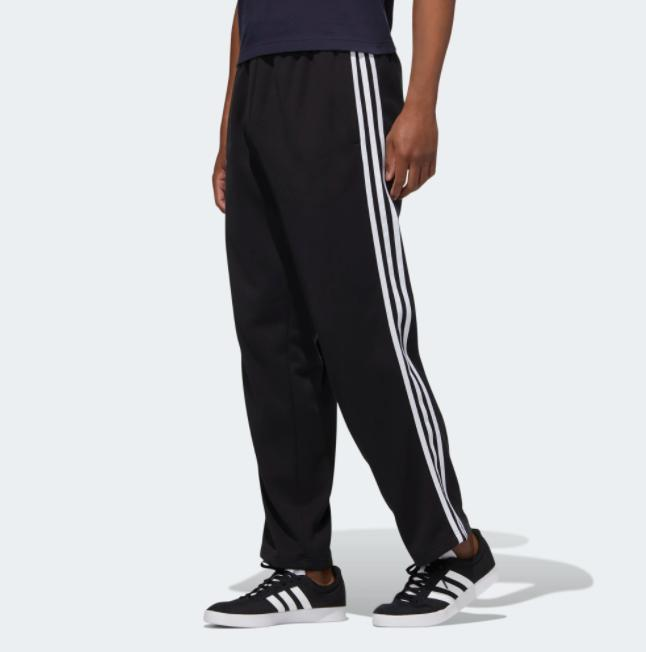 adidas Men's Pants Essentials Joggers