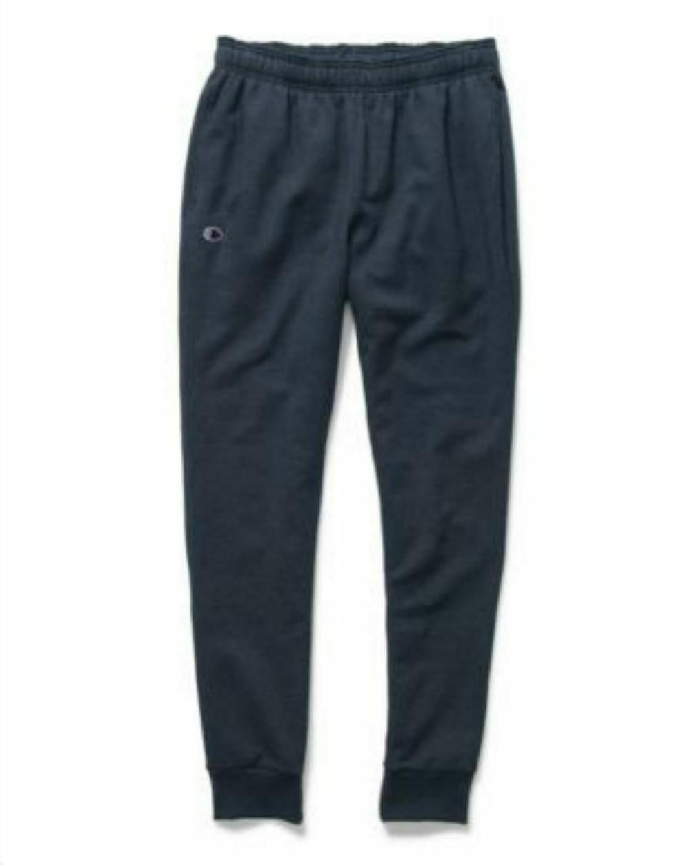 Champion Jogger Pants Trouser S-2XL