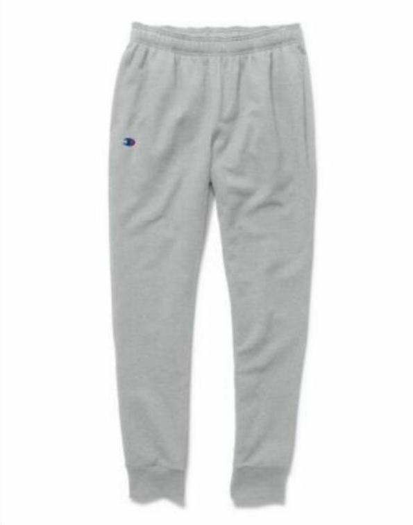 Champion Men's Pants Sweatpants Trouser S-2XL