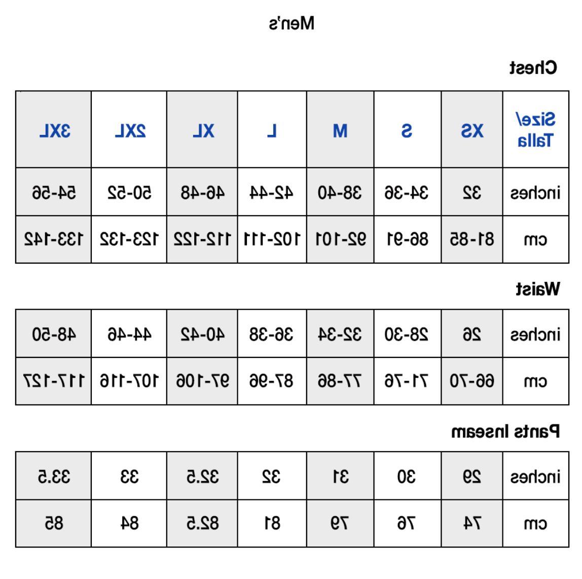 Champion Long Mesh Short Pockets - 81622