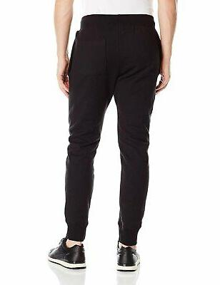 Champion Men's Reverse Weave Jogger