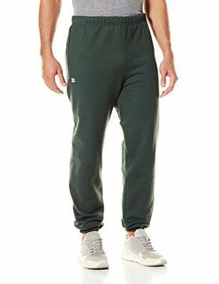 men s reverse weave sweatpant w pock