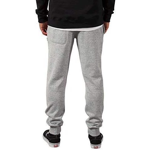 Volcom Men's Single Fleece Pant