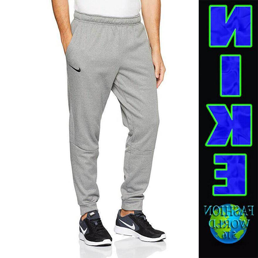 nike pants 4xl