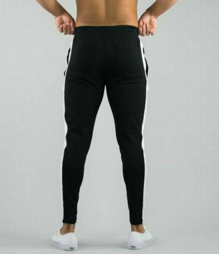 Men's Sports Trousers Joggers