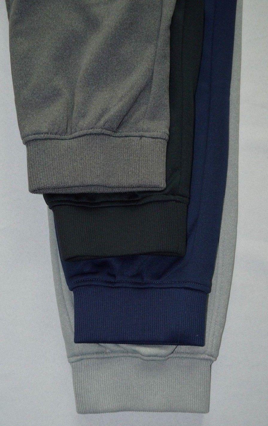 Men's Armour Storm ColdGear Pants Tapered Leg