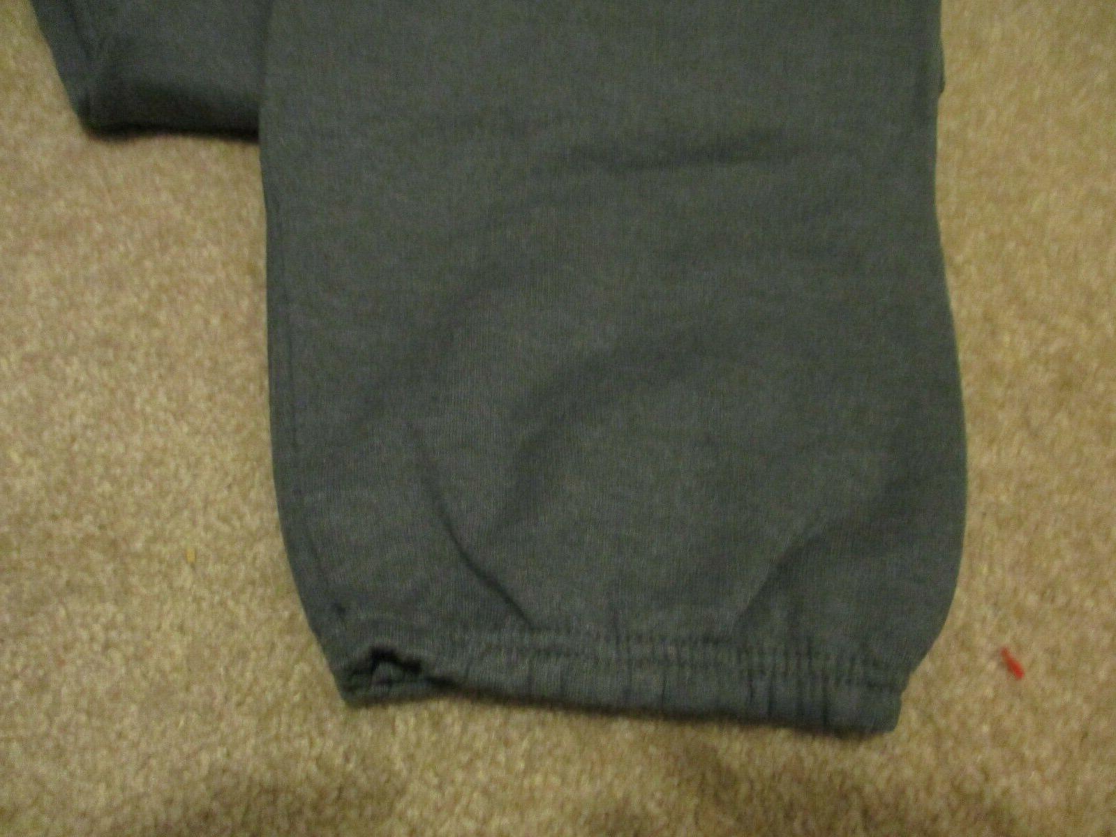 Loom XL 4XL Gray