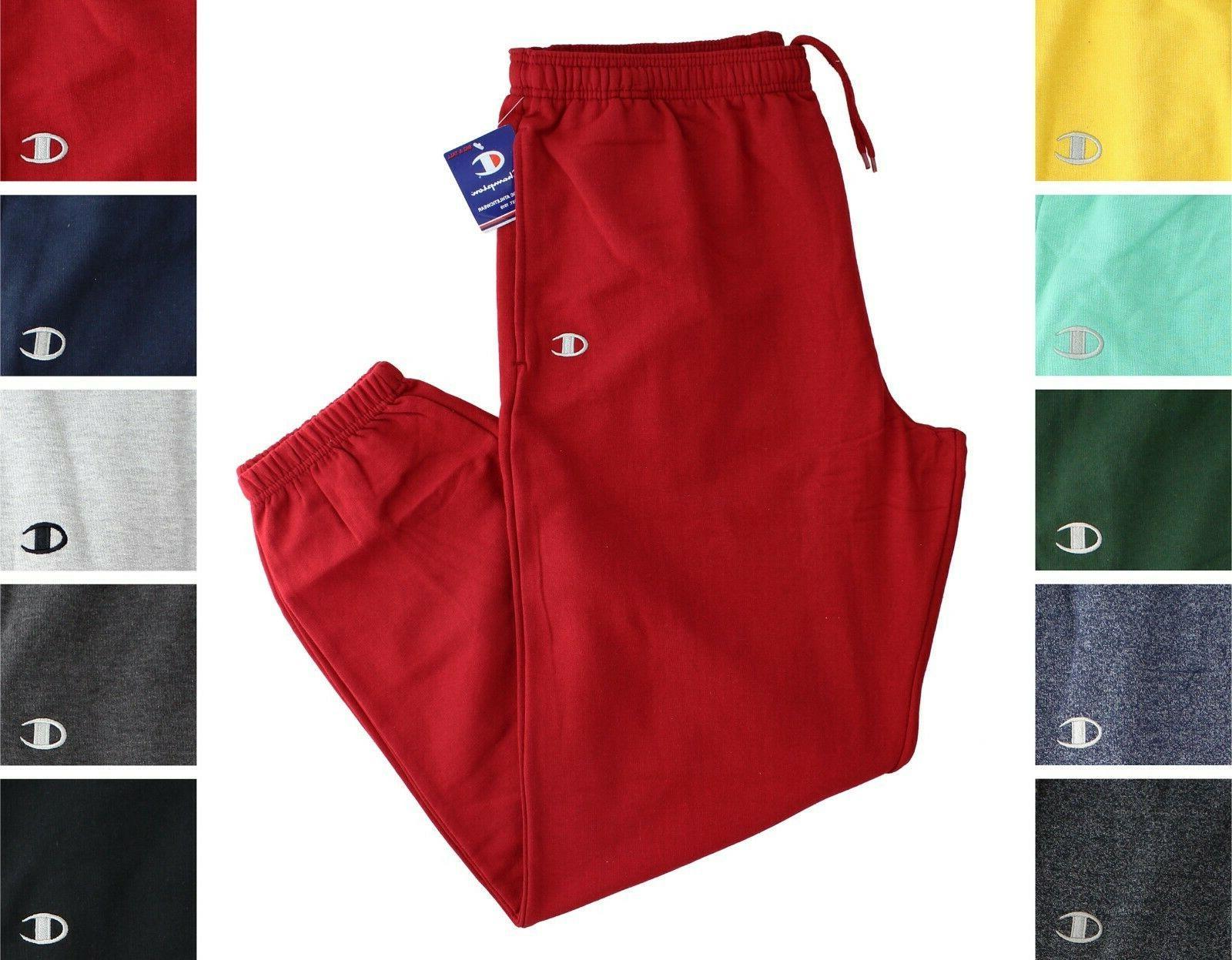 men s sweatpants authentic athleticwear gym pants
