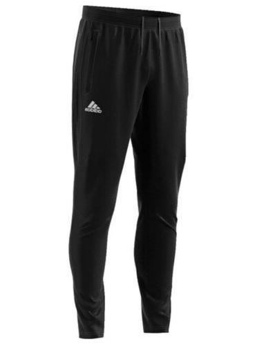 Adidas Tiro Training Pants Soccer SIZE