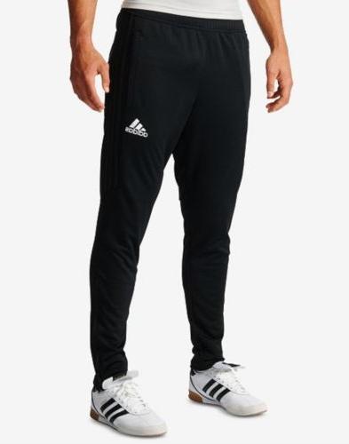 men s tiro 17 training pants soccer