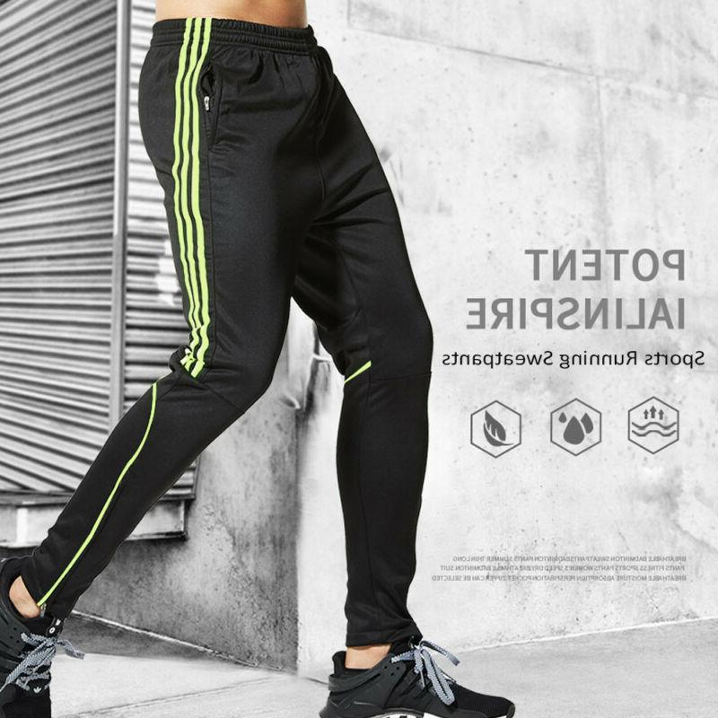 Men Joggers Sweatpants G8