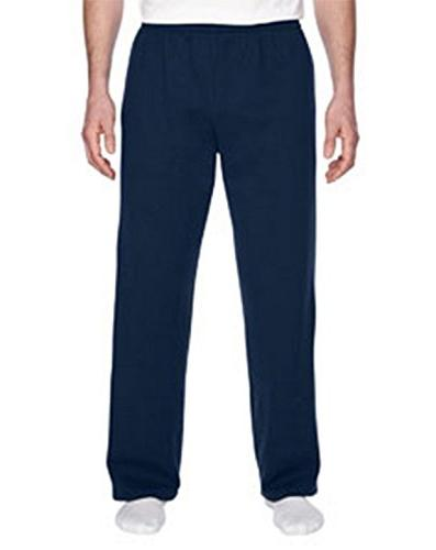 mens 7 2 oz sofspun open bottom